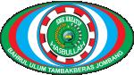 SMK KREATIF HASBULLAH